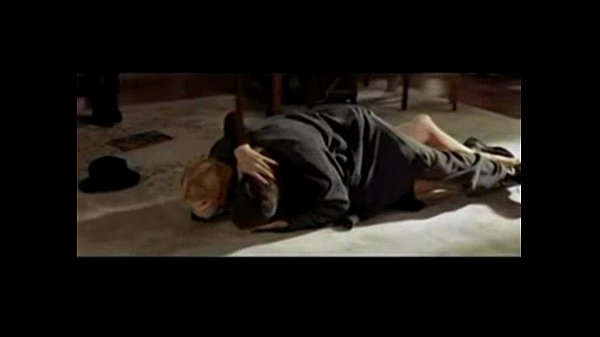 xvideos.com.charlize theron hollywood celebrity actress movie sex scene - XVIDEOS.COM Thumb