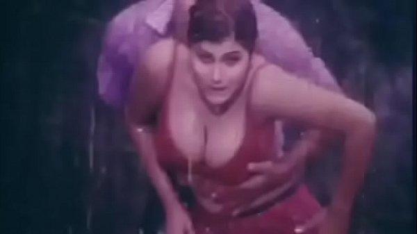 Bangeli hot sex Thumb