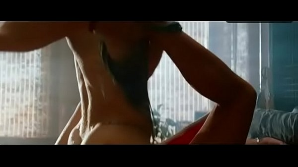 Aaron Taylor & Johnson Taylor Kitsch Hot Sex Scenes in Savages