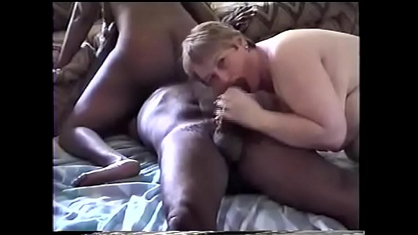 IR3Sum P5of7; Swallowing his 2nd load as he eat...
