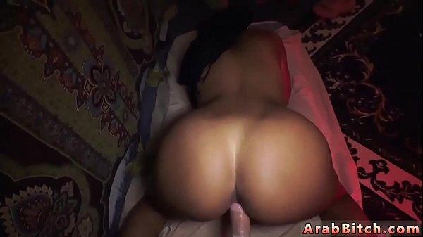 Arab workshop webcam first time Afgan whorehouses exist! Thumb