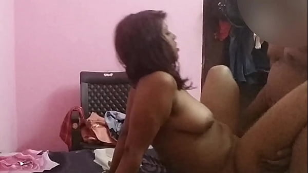 Indian prostitute with clint 9748085561