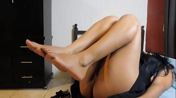 Guarda i video porno online con le Ragazze cumming