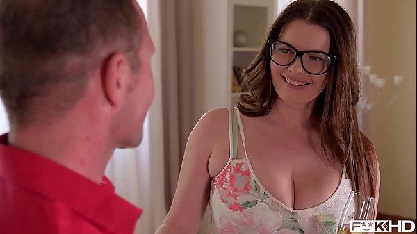 Big Tits Lactating Lesbians