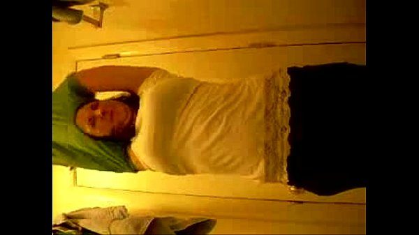 Russian Girl change her clothes- royalcamgirls....