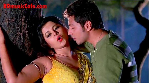 Tumi Acho Video Song Bangla Movie Zero Theke Top Hero HIGH