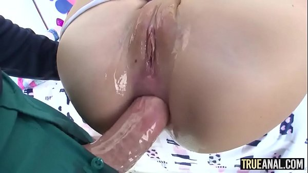 Sexy Blonde gets her ass licked and fucked deep. Message me to talk dirty