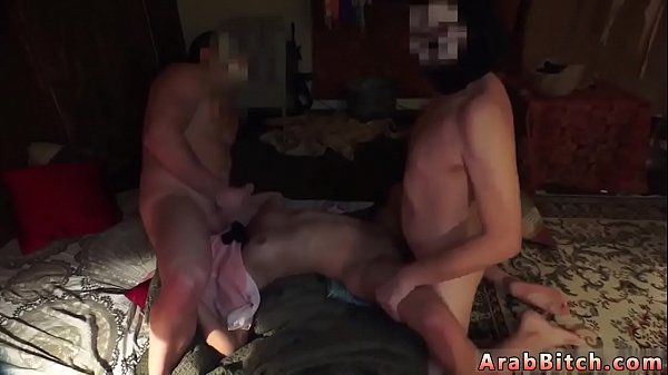 Cum while blowjob compilation first time Local Working Girl Thumb