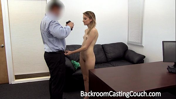 Young Stripper Ass Fucked and Creampie Thumb