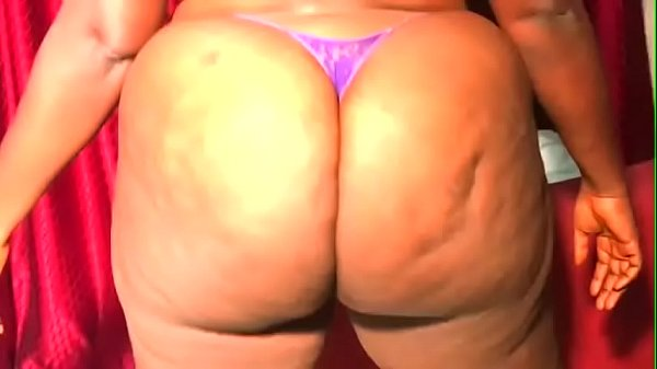 Fat Black Lagos Ass Get Fucked by KingTblak HOC Porn Movie