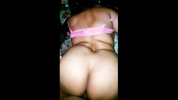I FUCKED THE ASS OF THIS HYDERABADI WIFE.. SHE ...