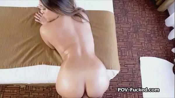 Hot Spanish Fuck Amateur