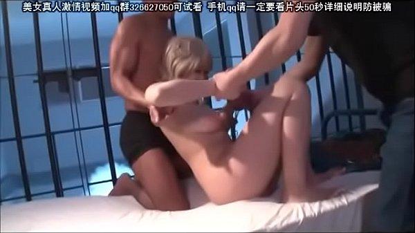 Real Nipple Fuck Asian [nipplefucking.com]