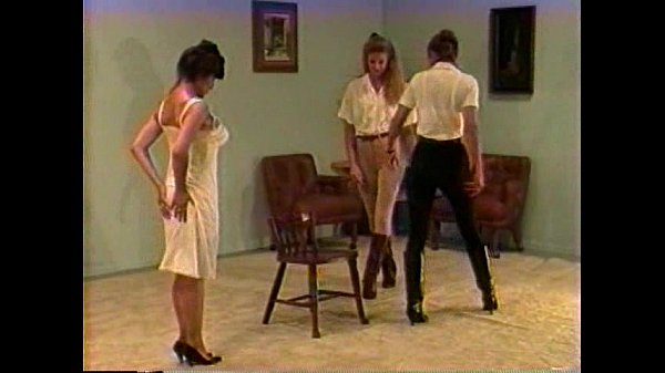 NWV-212 Lilli Xene Meets Joanne and Karen Thumb