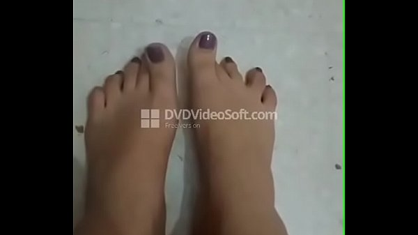 Tunisian Feet ( watch full videos visit us http...
