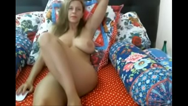 Big tits Mommy pussy   FREE REGISTER