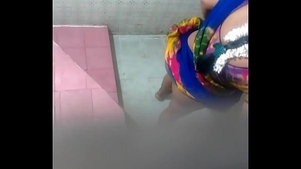 xvideos.com ed6276fob25tm163ef690tak18 Thumb
