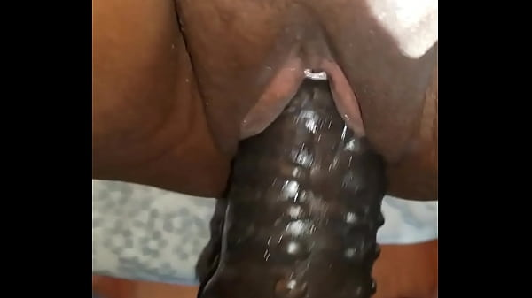 Indian,Bangladeshi woman great fuck with dick extension.indian pussy, amateur sex.