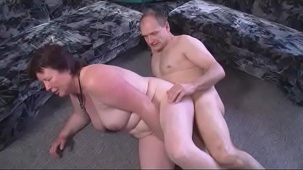 Amateur Milf fickt ihren Mann lach langer Zeit