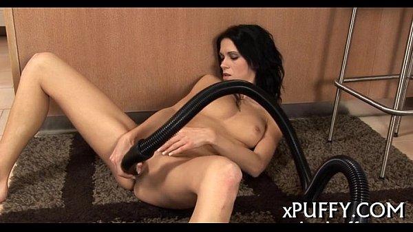 Hottest Soft Porn