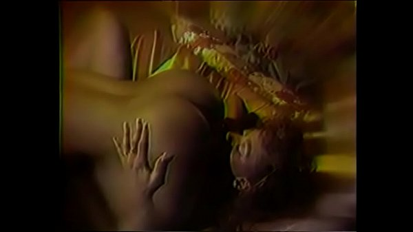 Classic ebony lesbian pussy eating action with sixty nine position