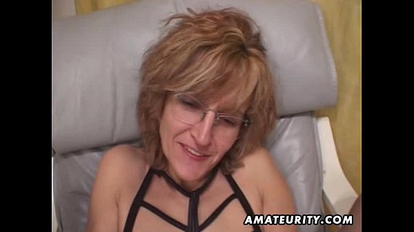 Donne mature in sperma foto porno