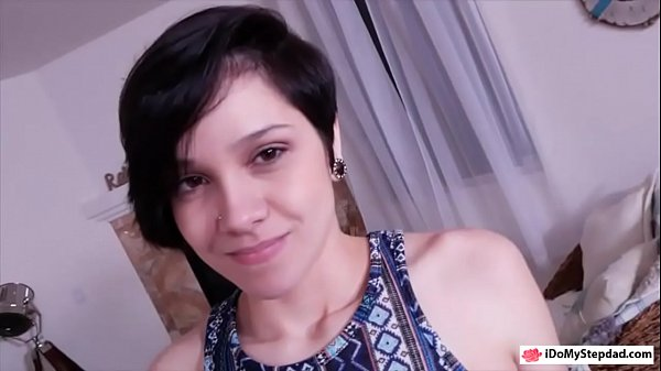 Teen nude short hair The Number