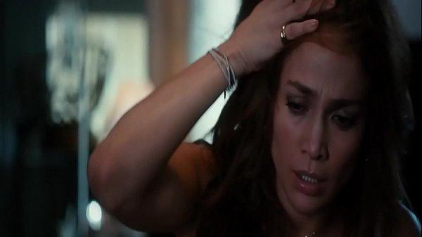 Jennifer Lopez Compilation