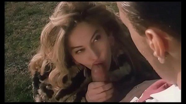 Great love (Full Movies) Thumb