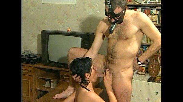 JuliaReaves-DirtyMovie - Fetisch Fotzen 3 - scene 4 - video 2 penetration masturbation nude fingerin Thumb
