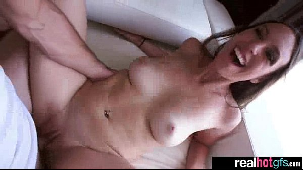 Tape With Real Hot Girl Friend Enjoying Sex video-14 Thumb