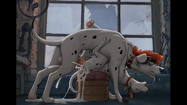 Littlest Pet Shop Anus Porn - cobaltdawg x - XVIDEOS.COM