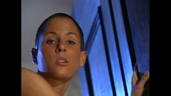 Claudia Demoro aka Reapley