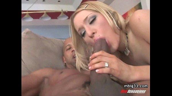 Unga Biträdande Porr Filmer - Unga Biträdande Sex