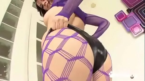 Dana Deamond Gets Ass Fucked Then Sticks The Di...