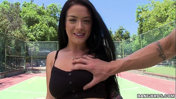 BANGBROS - My view of Katrina Jade  thumbnail
