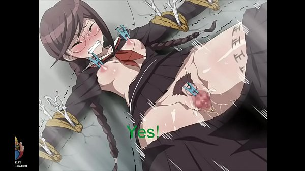Toko Fukawa porn picture- Danganronpa (Rule 34)