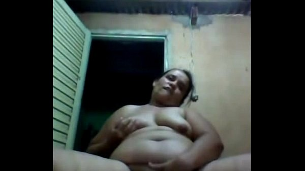 Indian aunty moaning on cam hotcambitches.com