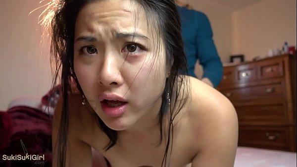 Passionate wmaf Amateur Sex tape