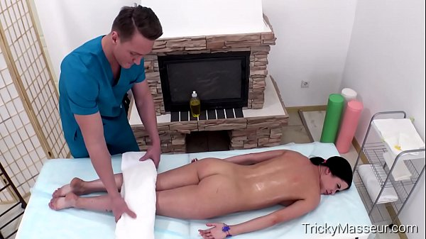 TrickyMasseur.com - Manila - Relaxation With Pleasure Thumb