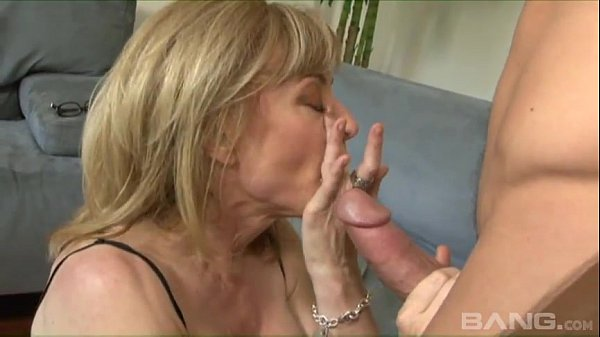 over-40-and-horny-4-scene1.480p Thumb