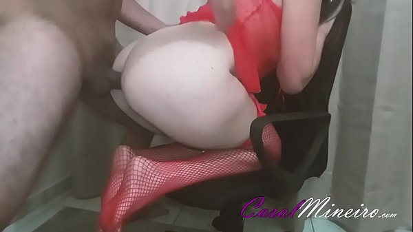 HOT WIFE ASS TO MOUTH AND CREAMPIE - FULL VIDEO AND MORE ON XVIDEOS.RED