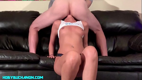 Holly Returns & Gets it ROUGHER Than Ever