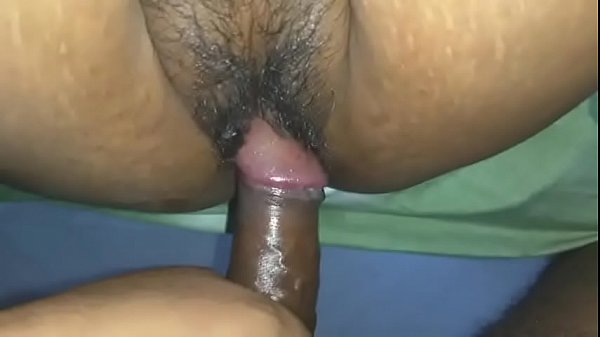 Indian Bhabhi Having Quick Sex With Devar While Hubby s Not Home
