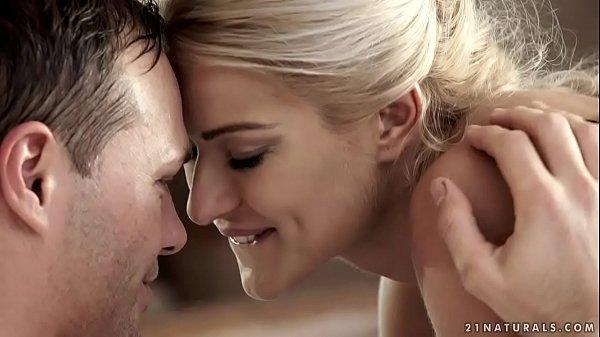 Hot erotic anal scene with Cherry Kiss