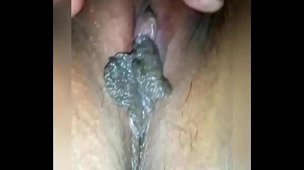 Nepali Thumb