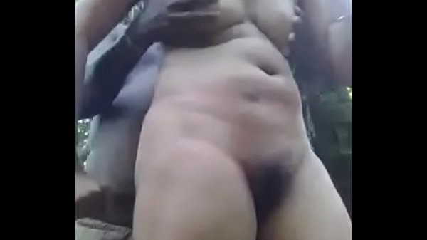 Hot Sex Video