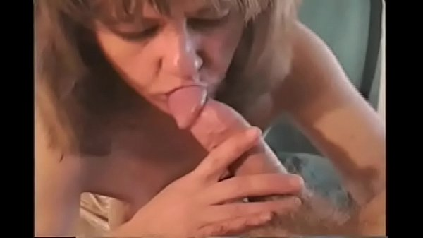 Vintage 90s. Everything Happened Here. Master Class Blowjob, Self Play, Fucking, MUCH closeup pussy play. Close up fuck. Oil. Orgasm!