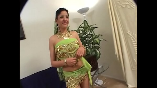 Indian slut with lovely ass pussy sucked and fu...