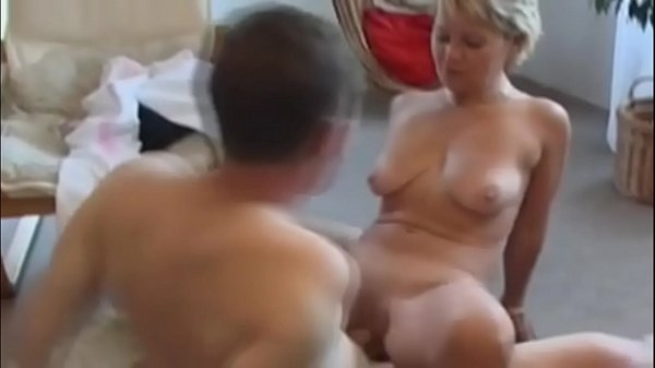 amateur sex videios